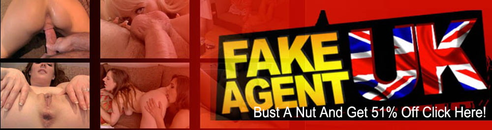 Get Fake Agent UK for 51% off click here!