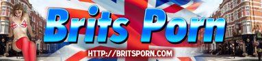 BritsPorn.com